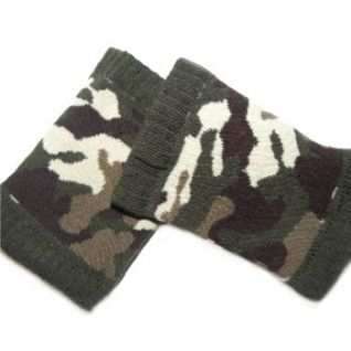 Army Wristbands